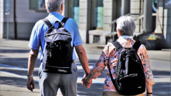 Permalink zu:Städtereisen mit dem Rucksack