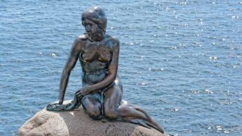 Permalink zu:Kopenhagen