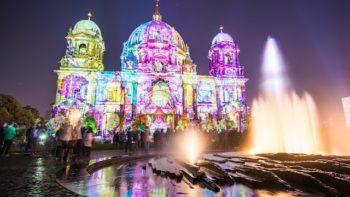 Permalink zu:Deutschlands Kultur