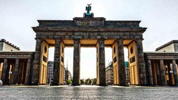 Permalink zu:Kulturhauptstadt Berlin